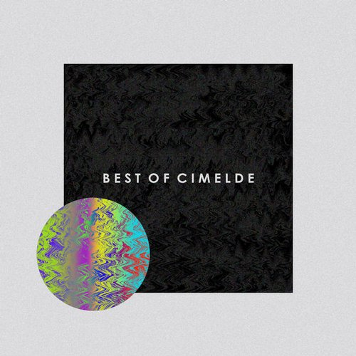 VA - Best Of Cimelde [CME057]